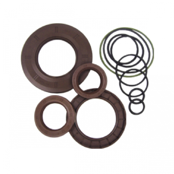Hardware & Tools Gaskets - Industrial Press Malaysia